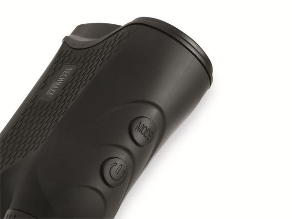 Laser Entfernungsmesser TECHNAXX TX-152, mit Geschwindigkeitsmessung - Produktbild 6