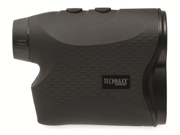 Laser Entfernungsmesser TECHNAXX TX-152, mit Geschwindigkeitsmessung - Produktbild 7