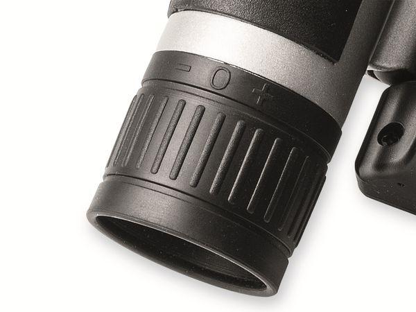 Fernglas TECHNAXX TX-142, Full-HD, 4-fach Zoom und Farbdisplay - Produktbild 3