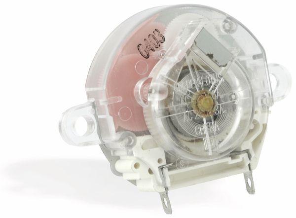Timer-Schaltwerk GOLDEN LOTUS GT-603 - Produktbild 4