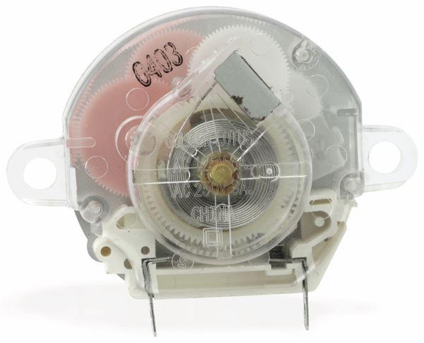 Timer-Schaltwerk GOLDEN LOTUS GT-603 - Produktbild 5