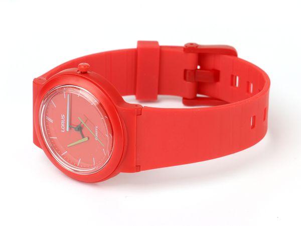 Armbanduhr LORUS RMF691 - Produktbild 1