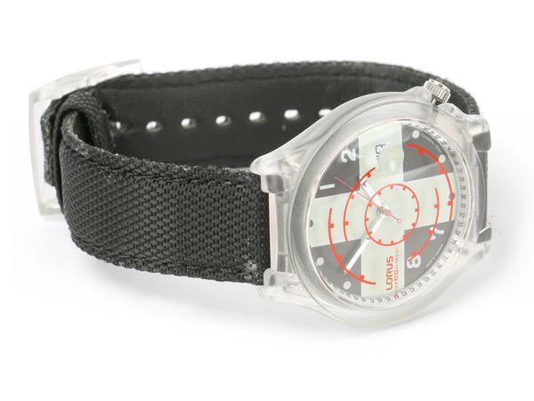 Armbanduhr LORUS LUMIBRITE RPU235P-9 - Produktbild 1