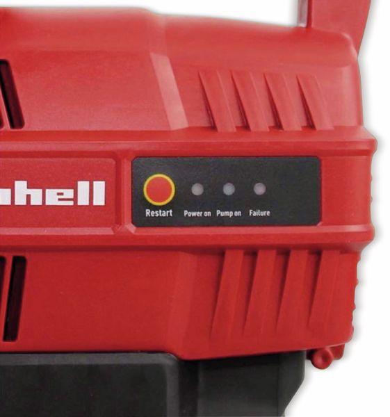 Hauswasserwerk EINHELL GC-AW 6333 - Produktbild 2