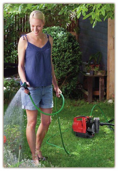 Hauswasserwerk EINHELL GC-AW 6333 - Produktbild 6