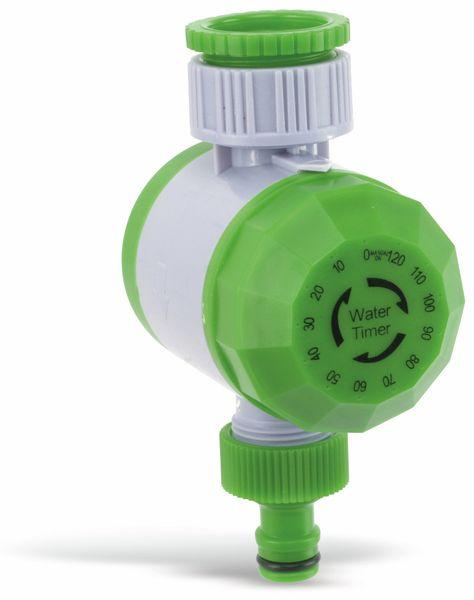 Bewässerungstimer PRO GARDEN 602133 - Produktbild 1