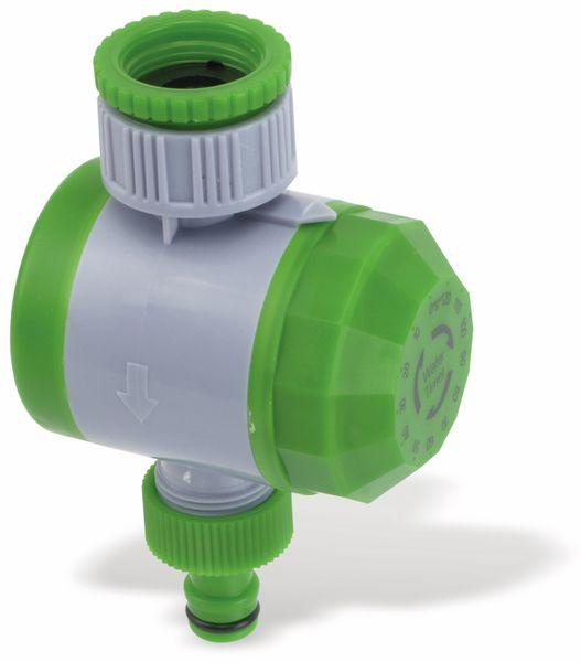 Bewässerungstimer PRO GARDEN 602133 - Produktbild 3