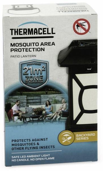 Thermacell MR-9W Insektenschutzgerät mit LED Beleuchtung - Produktbild 3