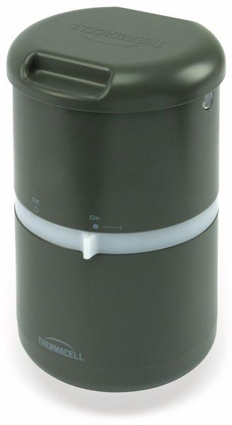 Thermacell MR-D201 Insektenschutzgerät, Mückenschutz - Produktbild 1