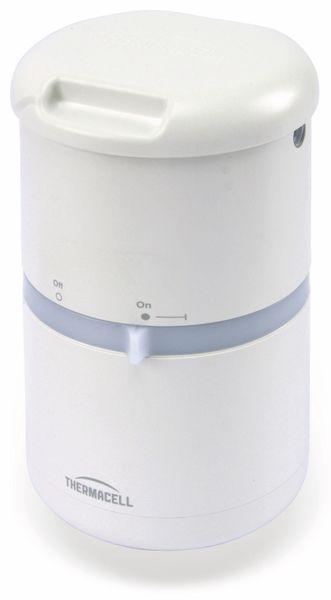 Thermacell MR-D202 Insektenschutzgerät, Mückenschutz - Produktbild 1