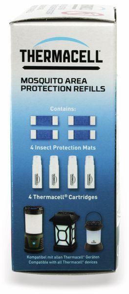 Thermacell L-4 Nachfüllpackung für Stechmücken-Schutzgerät - Produktbild 3