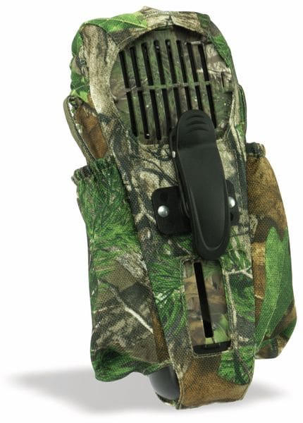 Thermacell MR-HTJ Holster Real Tree Design - Produktbild 2