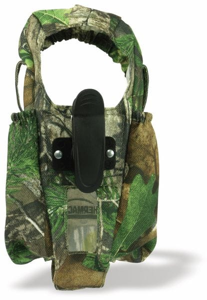 Thermacell MR-HTJ Holster Real Tree Design - Produktbild 3