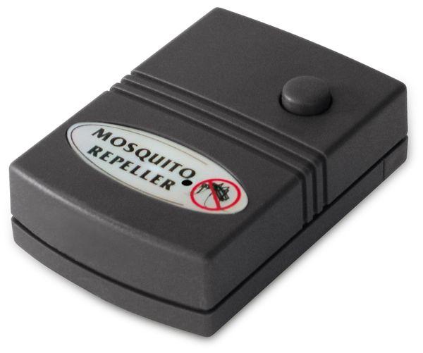 Mosquitovertreiber, LS-216 - Produktbild 1