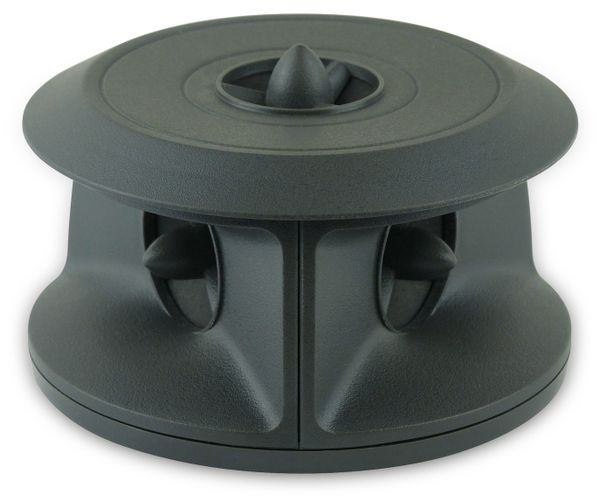 Ungeziefervertreiber, Stereo Wave 3D - Produktbild 1