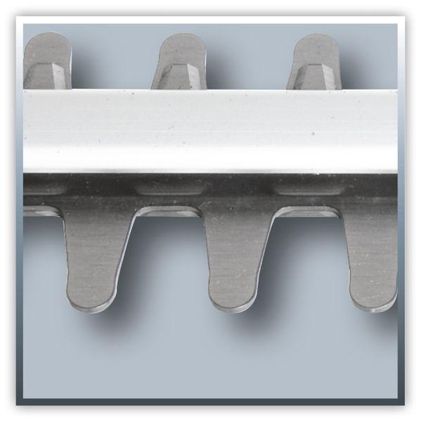Heckenschere EINHELL GC-EH 5550, 550 W - Produktbild 3