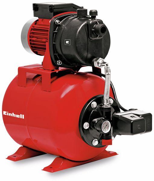 Hauswasserwerk EINHELL GC-WW 6538 Set - Produktbild 3