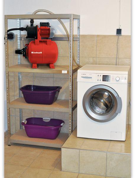 Hauswasserwerk EINHELL GC-WW 6538 Set - Produktbild 8