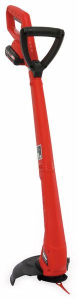 Rasentrimmer EINHELL GC-CT 18/24 Li P - Produktbild 5