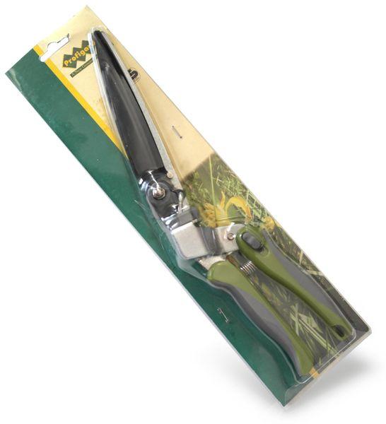 Rasenkantenschere, 370 mm