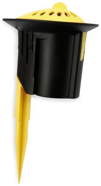 Regensensor KÄRCHER 2.645-037.0 - Produktbild 1