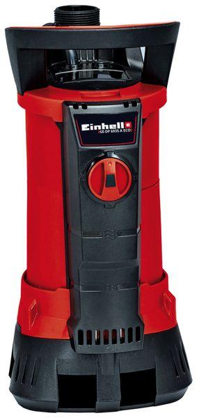 Schmutzwasserpumpe EINHELL 4171450, GE-DP 6935 A ECO