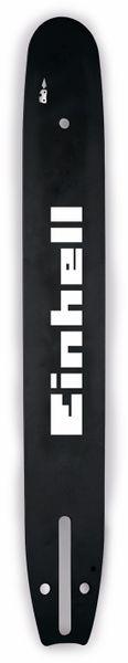 Ersatzschwert EINHELL 4501753, 25cm