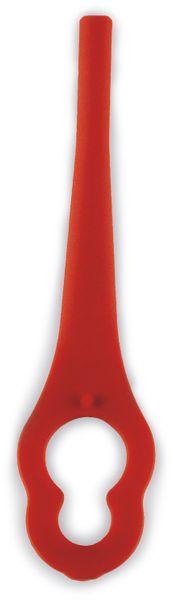 Rasentrimmer-Ersatzmesser EINHELL 3405730, 20 Stück