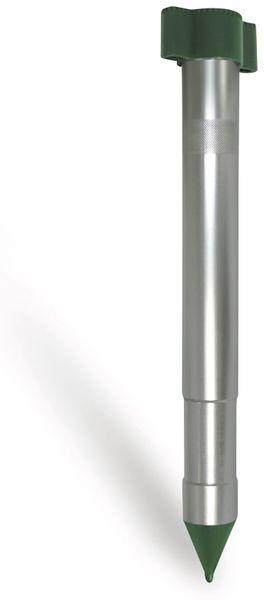 SONIC Wühlmaus- und Maulwurf-Schreck, 415x80 mm