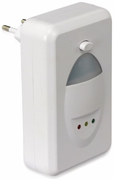 Insektenvertreiber GRUNDIG 06698, 230 V~ - Produktbild 1