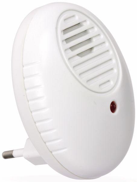Insektenvertreiber GRUNDIG 06696, 230 V~ - Produktbild 1