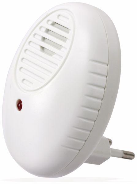 Insektenvertreiber GRUNDIG 06696, 230 V~ - Produktbild 2