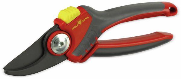 Gartenschere WOLF GARTEN Premium Plus RR 4000 - Produktbild 1