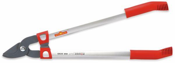 Astscheren-Set WOLF GARTEN RR630+RR15 - Produktbild 2