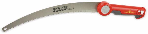 Baumsäge WOLF GARTEN Multi-Star Power Cut 370