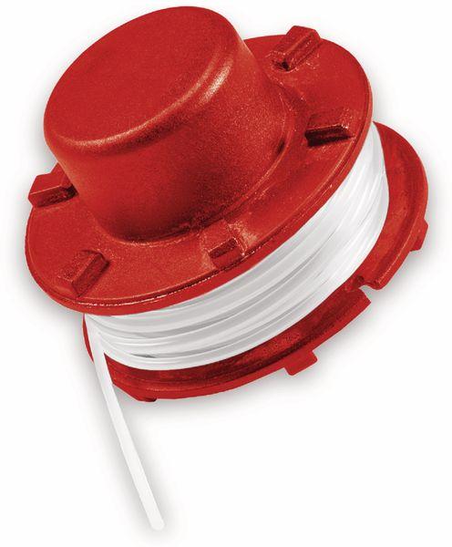 Ersatzfadenspule EINHELL 3405096 für GE-CT 36/30 Li E