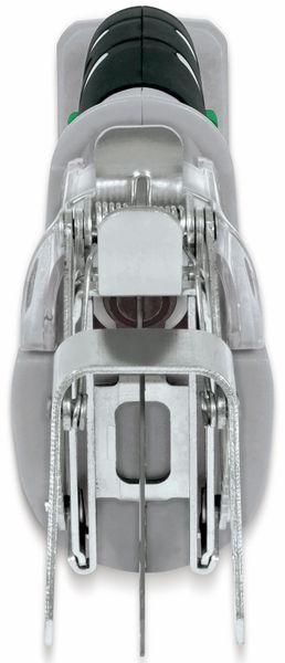 Akku-Astsäge GARDOL GAA-E 20 Li, Solo, Power X-Change kompatibel - Produktbild 3