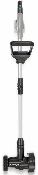 Akku-Fugenreiniger GARDOL GAF-E 20 Li Solo, Power X-Change kompatibel - Produktbild 2