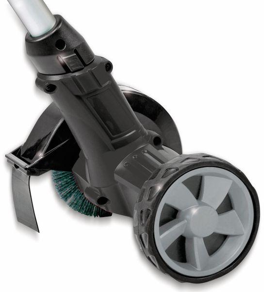 Akku-Fugenreiniger GARDOL GAF-E 20 Li Solo, Power X-Change kompatibel - Produktbild 8