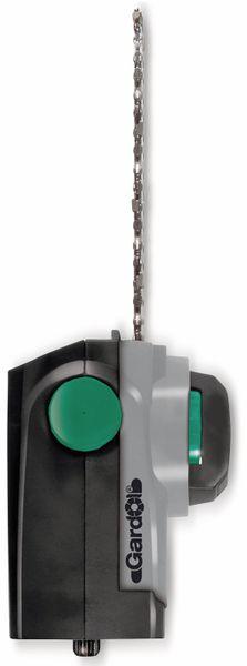 Hochentasteraufsatz GARDOL 25568909, Power X-Change kompatibel - Produktbild 2