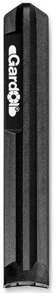 Heckenscherenaufsatz GARDOL 25561281, Power X-Change kompatibel - Produktbild 3