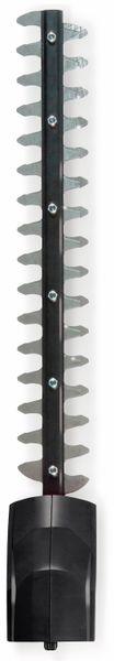 Heckenscherenaufsatz GARDOL 25561281, Power X-Change kompatibel - Produktbild 4