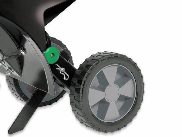 Akku-Motorhacke GARDOL GAMH-E 40 Li Solo, Power X-Change kompatibel - Produktbild 5
