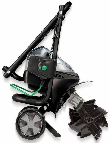 Akku-Motorhacke GARDOL GAMH-E 40 Li Solo, Power X-Change kompatibel - Produktbild 6