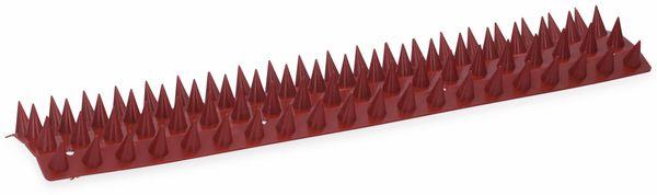 Kletterschutz, 4 Stück, 50x10x2,5cm