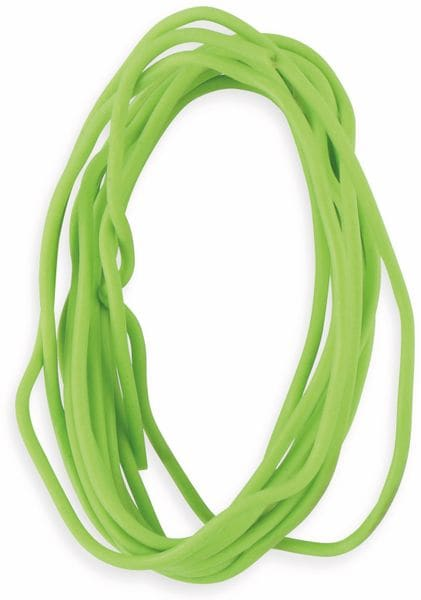 Gartenschnur KINZO, 1000 cm - Produktbild 2