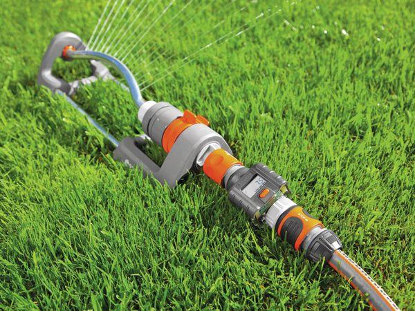 Wassermengenzähler GARDENA 8188-20 - Produktbild 5