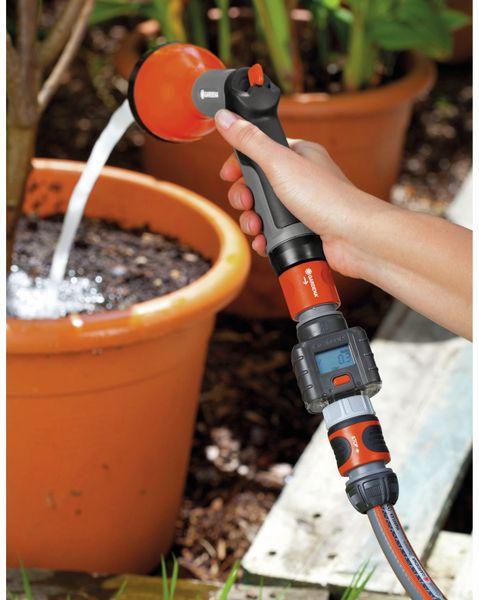 Wassermengenzähler GARDENA 8188-20 - Produktbild 7