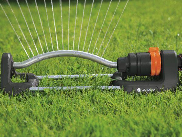 Viereckregner GARDENA 18700-20 Aqua S - Produktbild 4