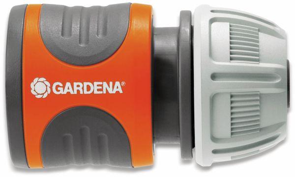 Schlauchverbinder GARDENA 18215-20 - Produktbild 2